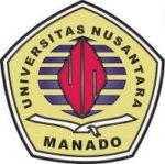 Universitas Nusantara Manado